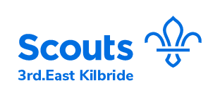 3rd East Kilbride Scout Group